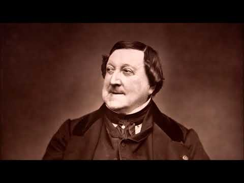 The Barber Of Seville Overture   Ringtones for Android   Classical Music Ringtones