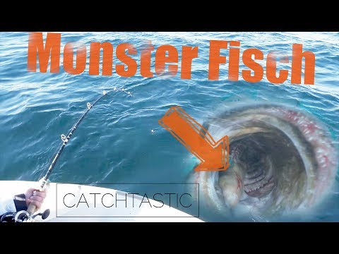 Angelreise zum Nordkap Heilbutt angeln auf Sicht in Norwegen und Dorsche fischen Vlog Meeresangeln