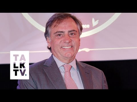 Ricardo Scalamandré deixa a Globo