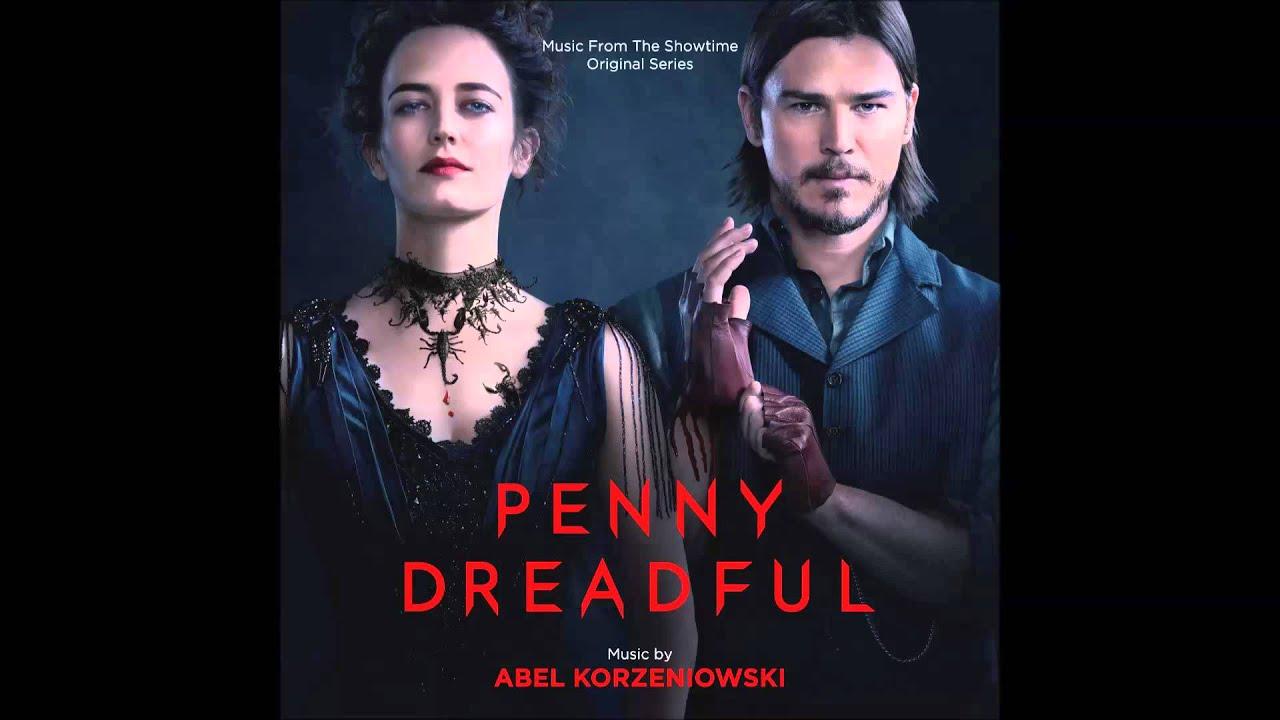 abel-korzeniowski-streethorsesmellcandle-penny-dreadful-season-1-ost-ivan-np