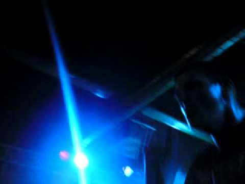 Suffokate - The Skies Were Filled With Fire | Live in Munich 15.06.2010 mp3