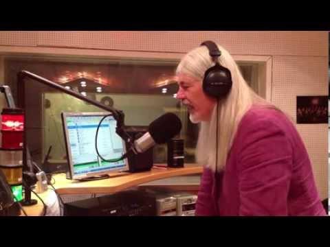 Radio Darmstadt - 103,4 MHz