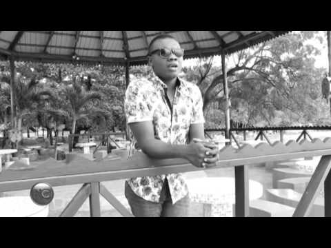 "ADELE ""HELLO"" COVER  BY VLaD ( HAITI )"