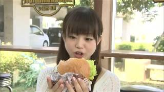 伊豆下田・夏の風② ~夏色キセキの舞台をめぐる~ 夏色キセキ 検索動画 5