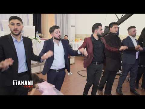 Aeyas & Narin- München Part3 #Nishan Baadri #tahanivideo