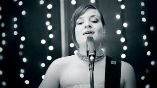 """Thaïs Morell - LIVE at Millenia Estudios - """"DANZA ESPERANZA"""""""