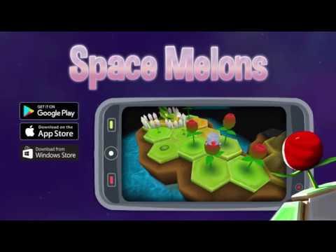 Melon Clicker  for PC (Windows 7, 8, 10, Mac) Free Download