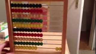 Popular Videos - Abacus & Toys