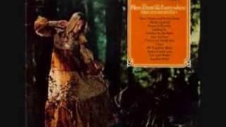 John Fox Orchestra - Clair [1974]