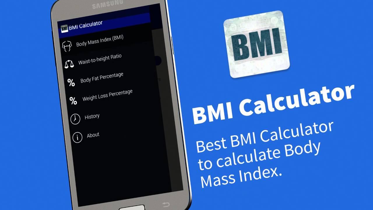 Bmi Calculator Youtube Jntukr16regulationsamplequestionpaper