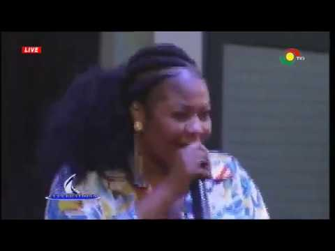 empress-1-gifty-osei-perfoms-energetically-on-tv3-celebrations-season-5-grand-finale