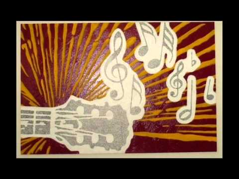 Georgia Turner - The House Of The Rising Sun (Rising Sun Blues)