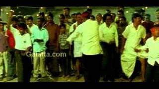 Tha - Video Song - Koottathile Vandhu.