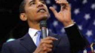 Barack Obama: Hidden Messages Revealed! Superman?
