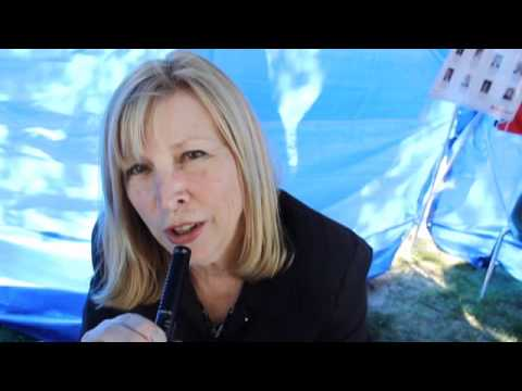 Candy Clark   Thoughts On American Graffiti  2012