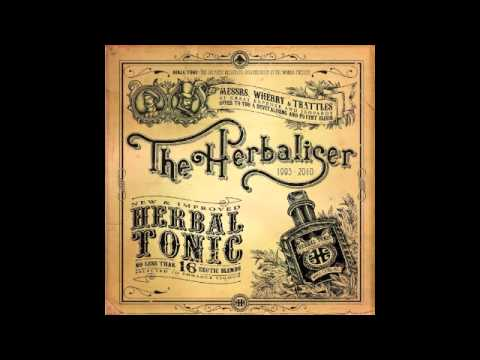 Song for Mary - The Herbaliser - The Best of Herbal Tonic