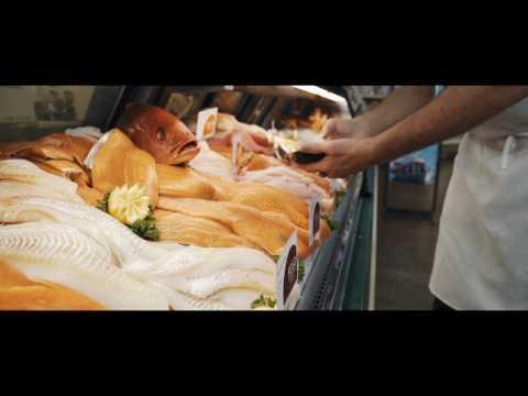 .明尼蘇達 Lunds & Byerlys 雜貨店使用 RFID 技術,確保食品安全