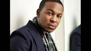 J Valentine Ft Pleasure P Chris Brown - Beat It Up Remix W Lyrics.mp3