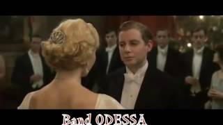Band ODESSA   Дым сигарет с ментолом!