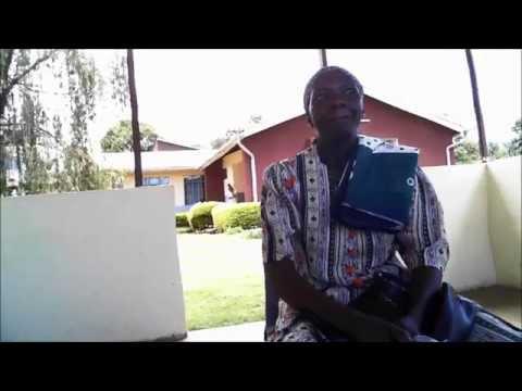 Депрессия и классическая гомеопатия