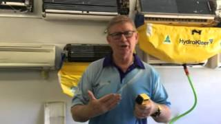 3 Air Conditioning Myths Exposed - HydroKleen
