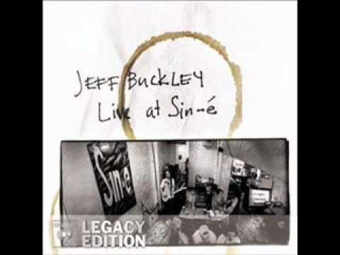 Jeff Buckley Monologue - Duane Eddy, Songs For Lovers