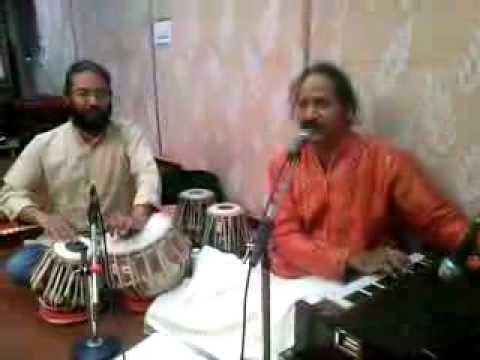 Husn Pahadon Ka Kya Kehna by Birendra verma