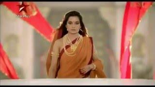 Video soundtrack mahabharata download MP3, 3GP, MP4, WEBM, AVI, FLV Oktober 2017