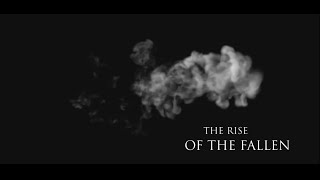 ArySniping | THE RISE OF THE FALLEN