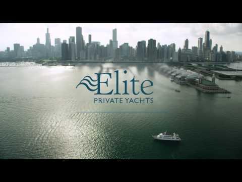 Experience Chicago Elite