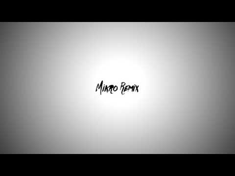 Mandee - Superstar (Mikro Remix)