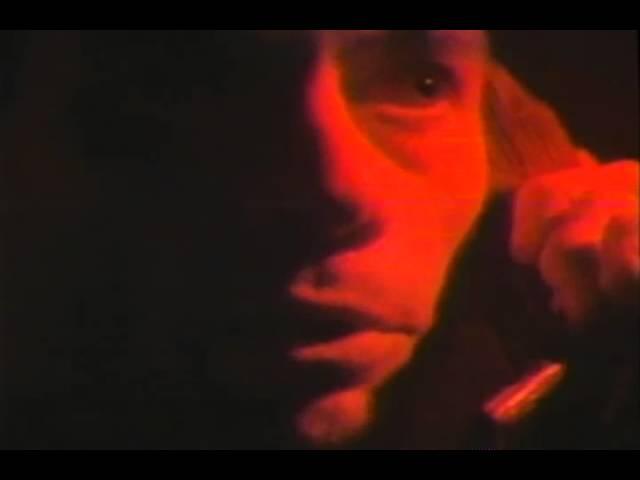 Sudden Death Trailer 1995