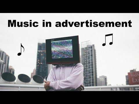 Manipulation Revealed: Psychological Effects of Music in Advertising 23