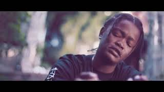 Zoocci coke dope current state of mind iiofficial music video