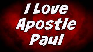 ApologetiX I Love Rock n Roll - Joan Jett & the Blackhearts PARODY YouTube Videos