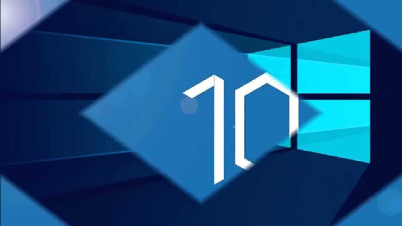 Windows 10 Official 4k Hero Wallpapers Youtube