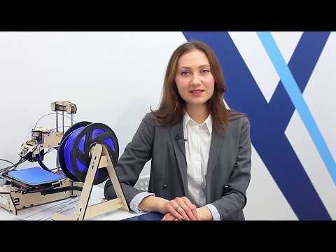 Робототехника в STARTUM Краснодар