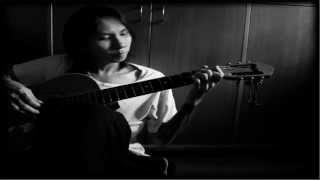 Liều Thuốc Cho Trái Tim guitar solo by Bo Nguyễn
