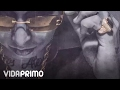 4. Ñengo Flow - Whyne Whini [Official Audio]