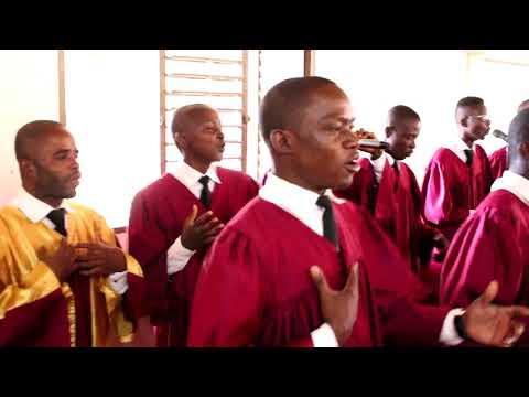 Chorale les Archanges de Niangon