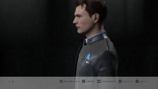 Detroit: Become Human™_20180529202031