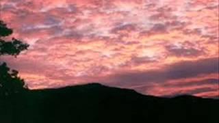 Melodie Crittenden - Broken Road - Karaoke with Lyrics
