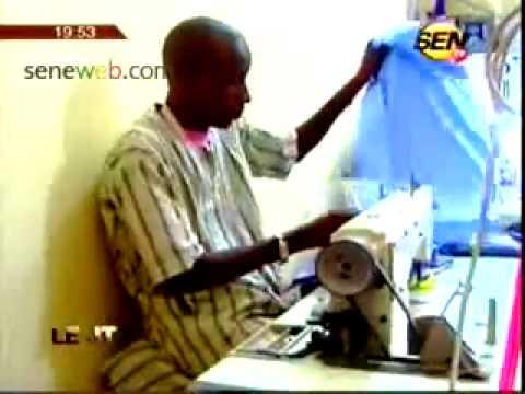 Après la pénurie d'eau, la SENELEC prend le relai   Dakar crie son ras le bol