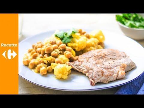 curry-doux-de-chou-fleur-et-veau