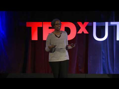 """Why ask """"Why?"""" - And the important questions 