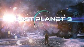 Lost Planet 3 - прохождение на русском #14
