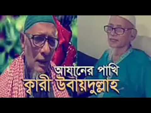 জাতীয় আজান। Best Azan ......অ আ ই উ  এ ও  g কি গ ঘ উ চ এ জ ও ট  r  ঢ ত থ দ ধ ন  প ফ ব ম র ল a b  c