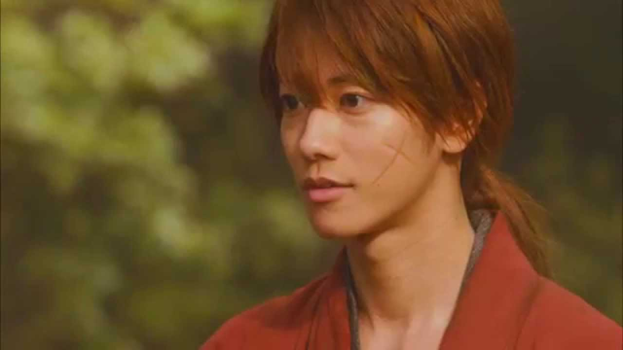 a movie analysis of rurouni kenshin If you examine a movie that takes place in the meiji era like, say, the last samurai, it looks very different from the meiji era of rurouni kenshin this is because the two films are completely different narratively and everyone, including their respective production designers, must make decisions that suit their stories.