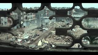 Трейлер Американский снайпер на русском 2015