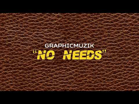No Needs